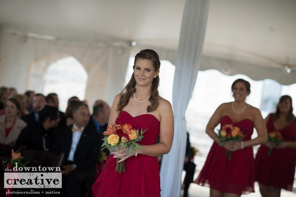 Allyson and Chris Wedding-1361.jpg