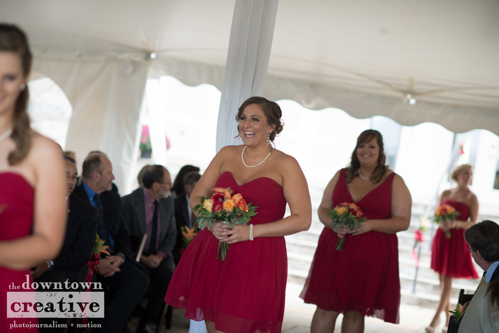Allyson and Chris Wedding-1362.jpg