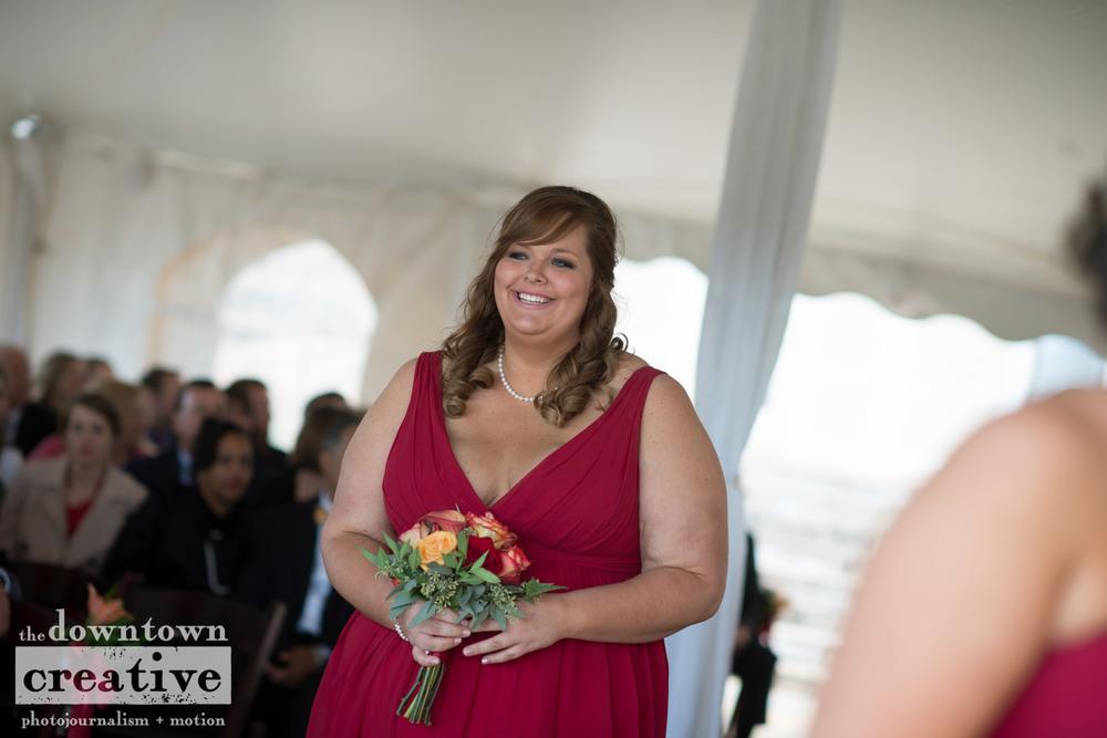 Allyson and Chris Wedding-1364.jpg