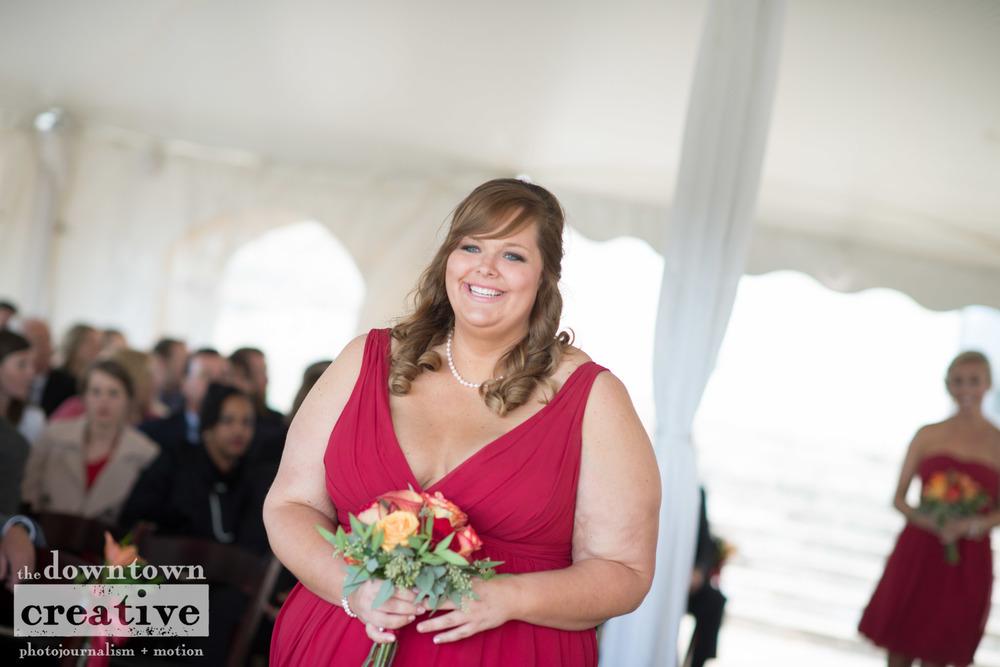 Allyson and Chris Wedding-1365.jpg