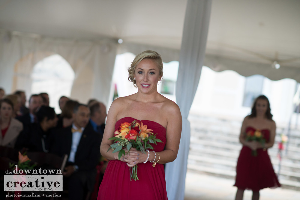 Allyson and Chris Wedding-1366.jpg
