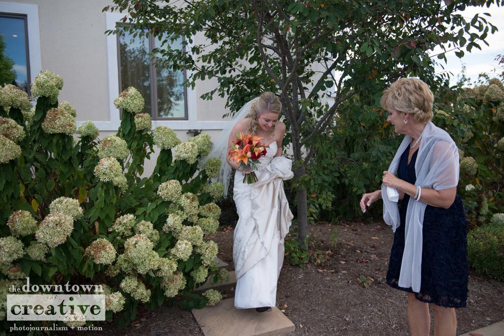 Allyson and Chris Wedding-1370.jpg
