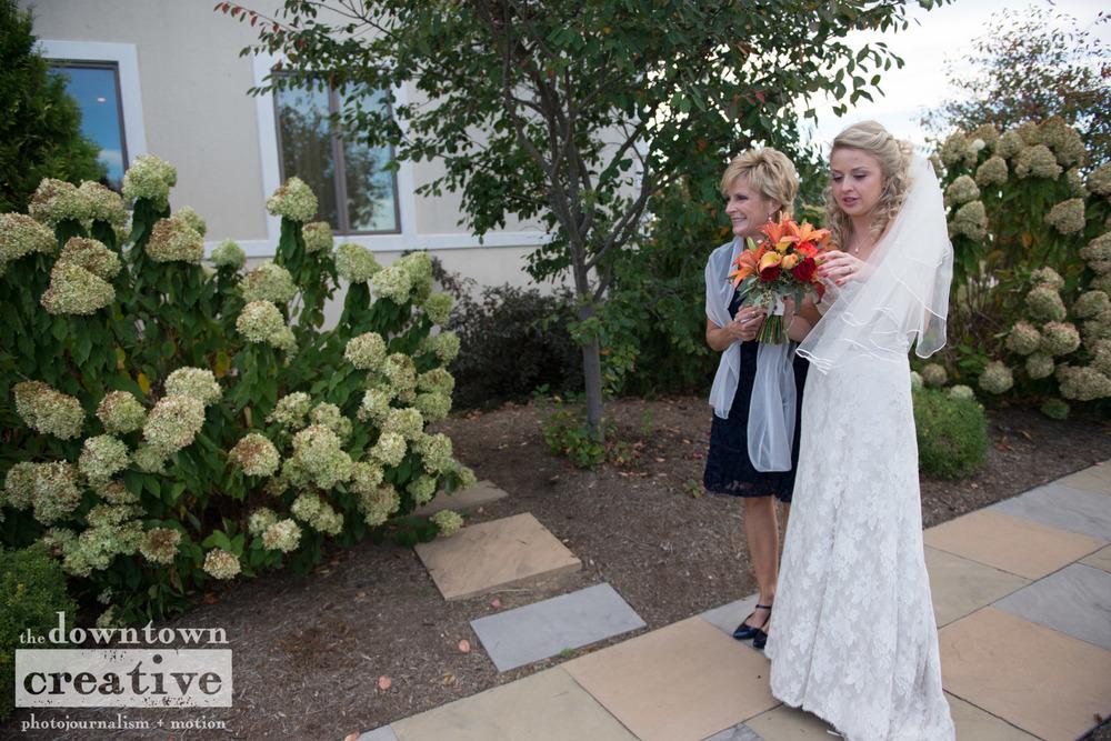 Allyson and Chris Wedding-1371.jpg