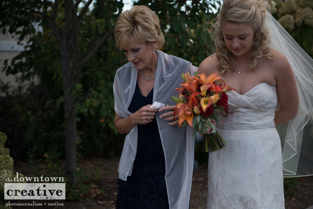 Allyson and Chris Wedding-1373.jpg