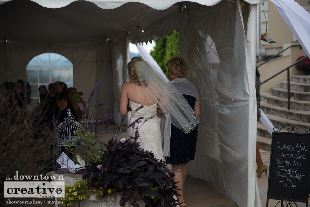 Allyson and Chris Wedding-1374.jpg
