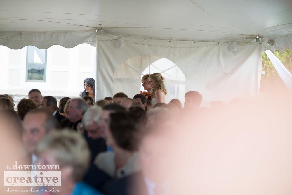 Allyson and Chris Wedding-1377.jpg