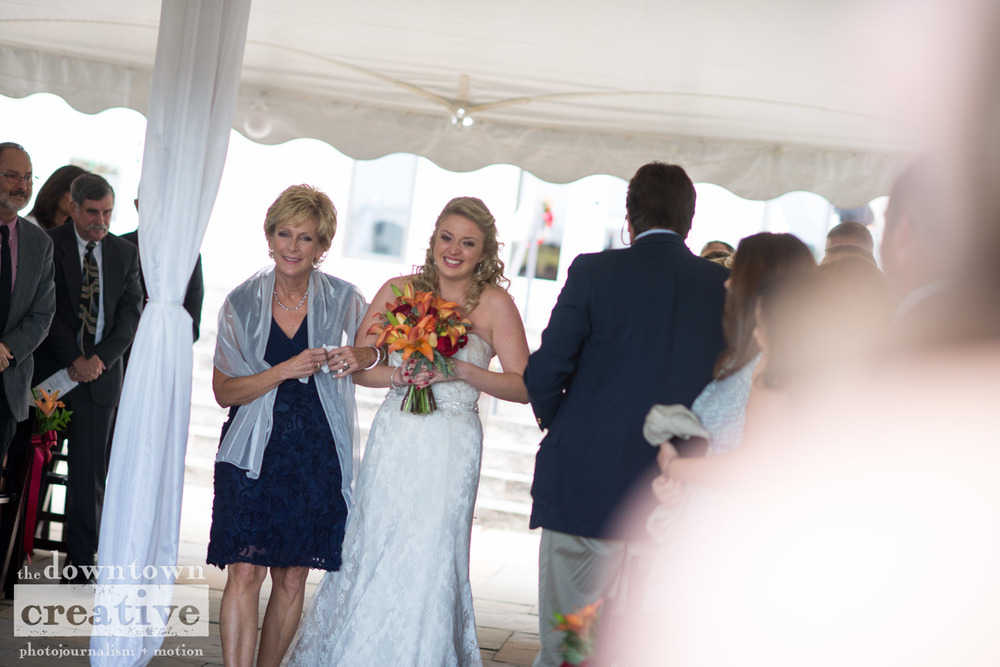 Allyson and Chris Wedding-1379.jpg