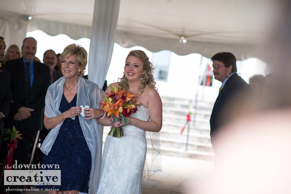 Allyson and Chris Wedding-1380.jpg