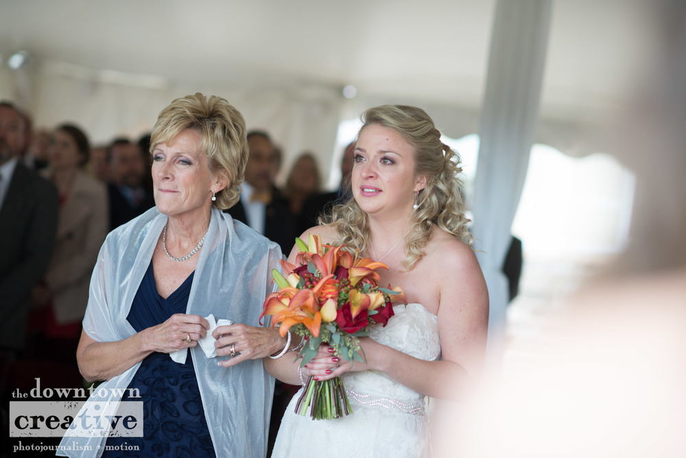 Allyson and Chris Wedding-1382.jpg