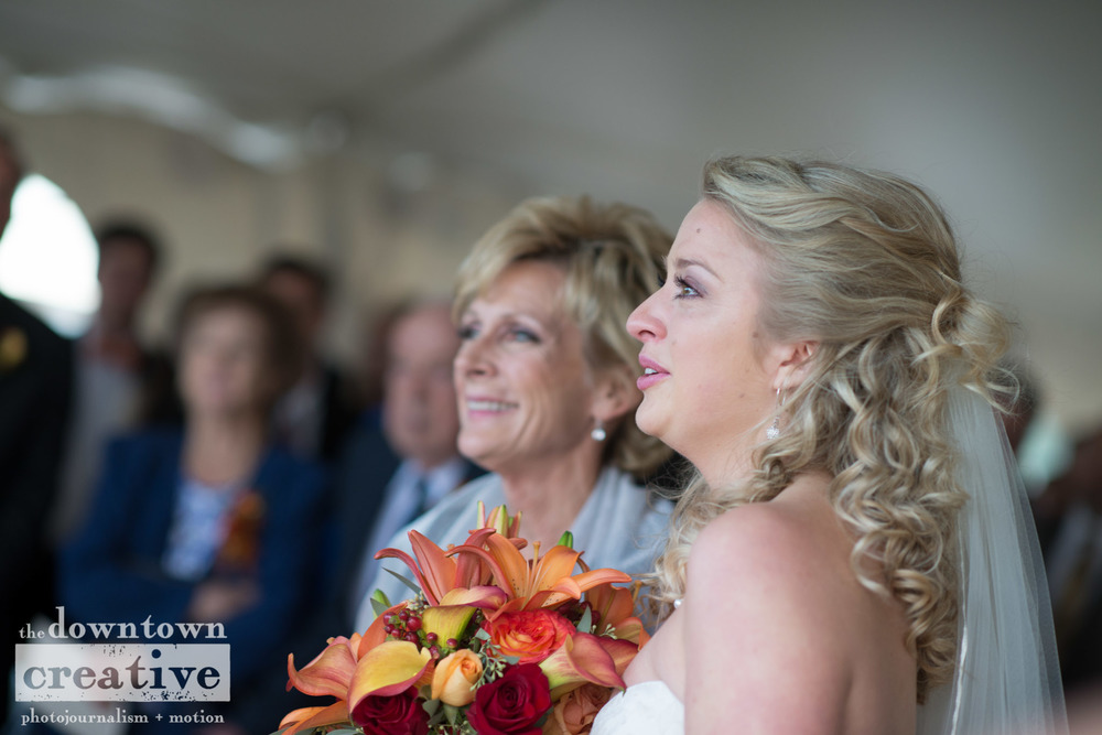 Allyson and Chris Wedding-1385.jpg