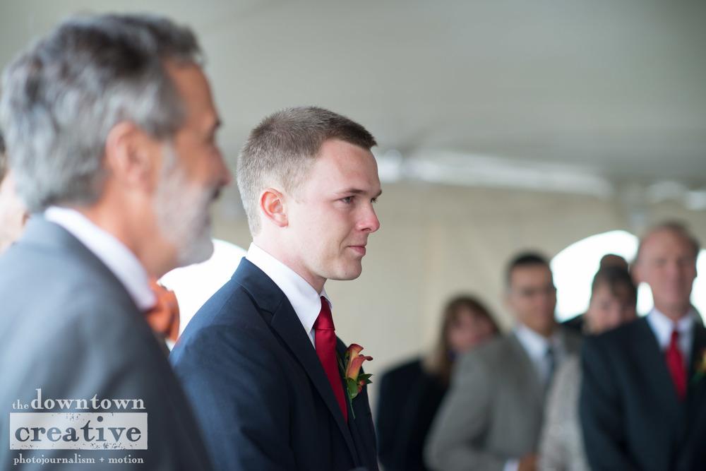 Allyson and Chris Wedding-1386.jpg