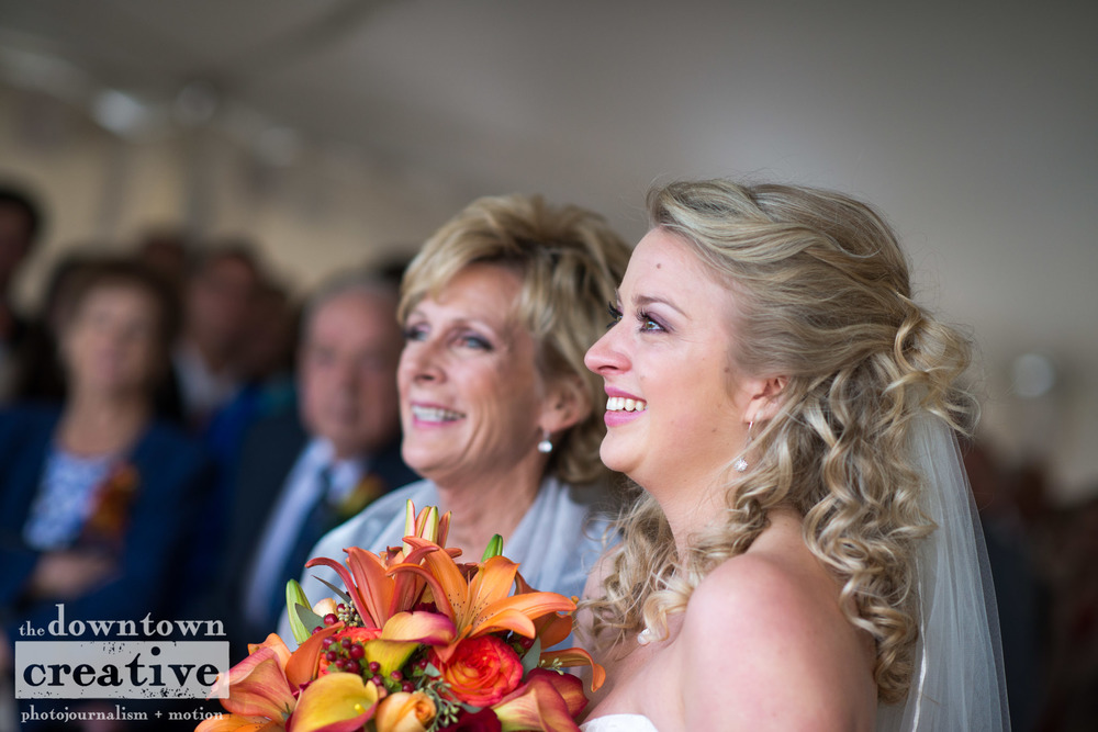 Allyson and Chris Wedding-1387.jpg