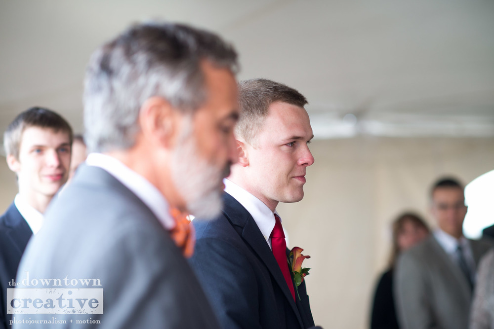 Allyson and Chris Wedding-1389.jpg