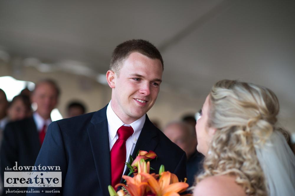 Allyson and Chris Wedding-1392.jpg