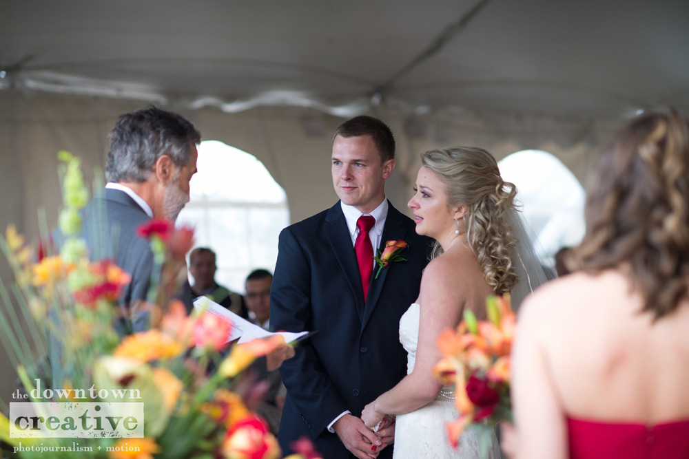 Allyson and Chris Wedding-1393.jpg