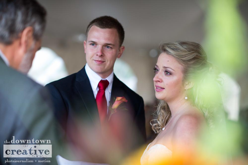 Allyson and Chris Wedding-1394.jpg