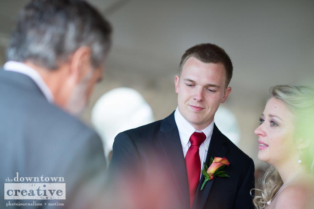 Allyson and Chris Wedding-1395.jpg