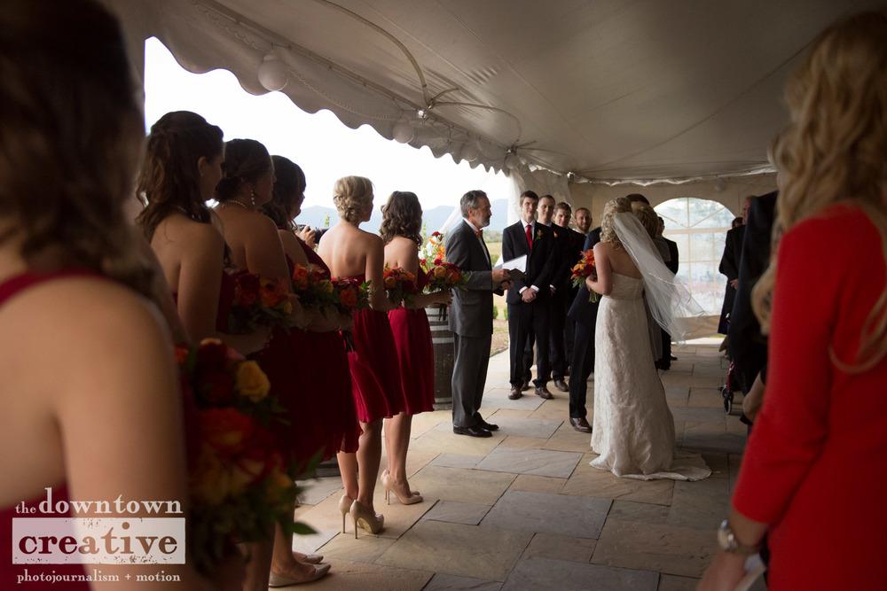 Allyson and Chris Wedding-1396.jpg