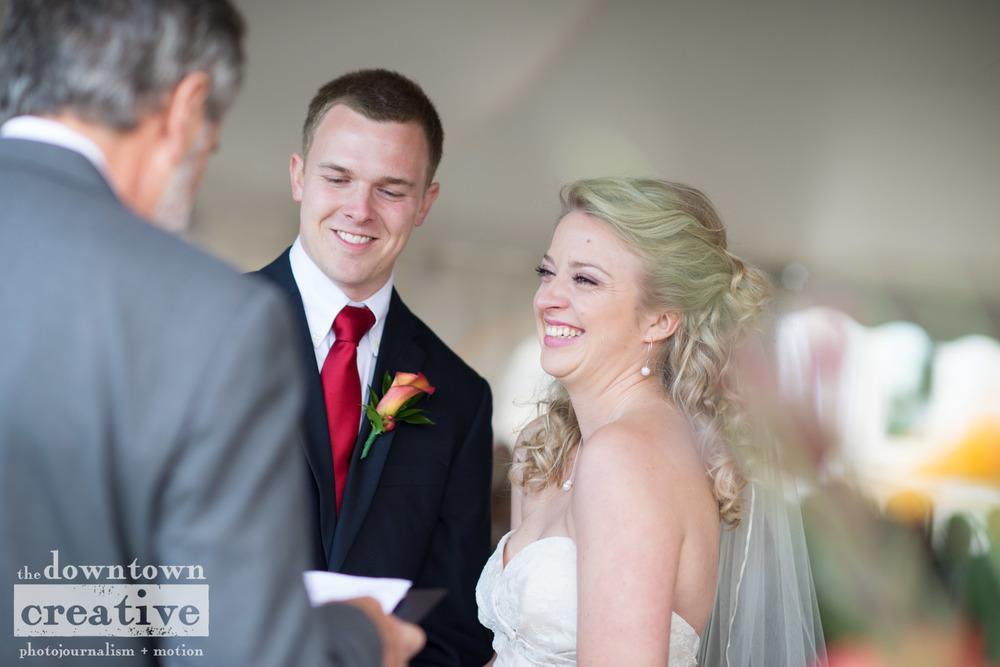 Allyson and Chris Wedding-1400.jpg