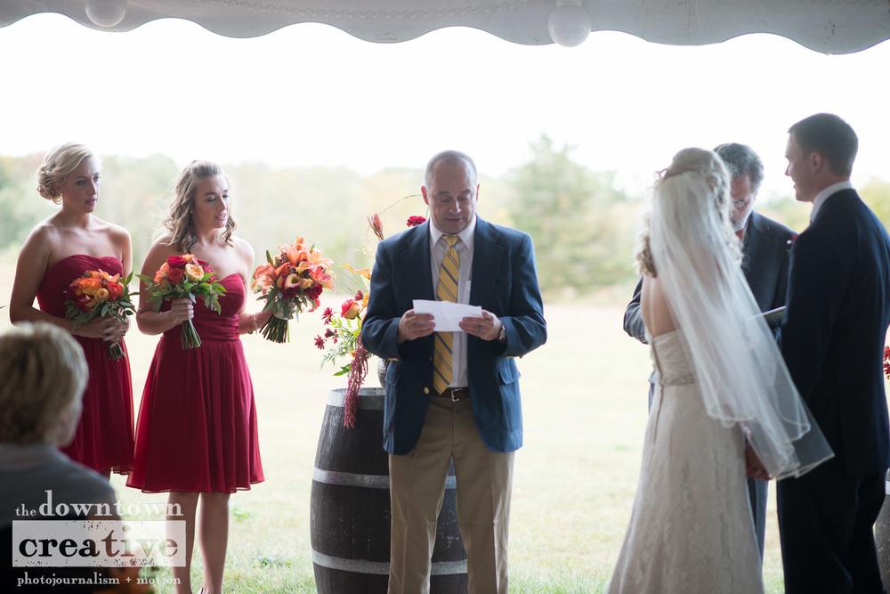 Allyson and Chris Wedding-1401.jpg
