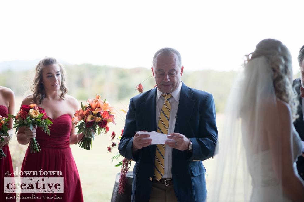 Allyson and Chris Wedding-1402.jpg