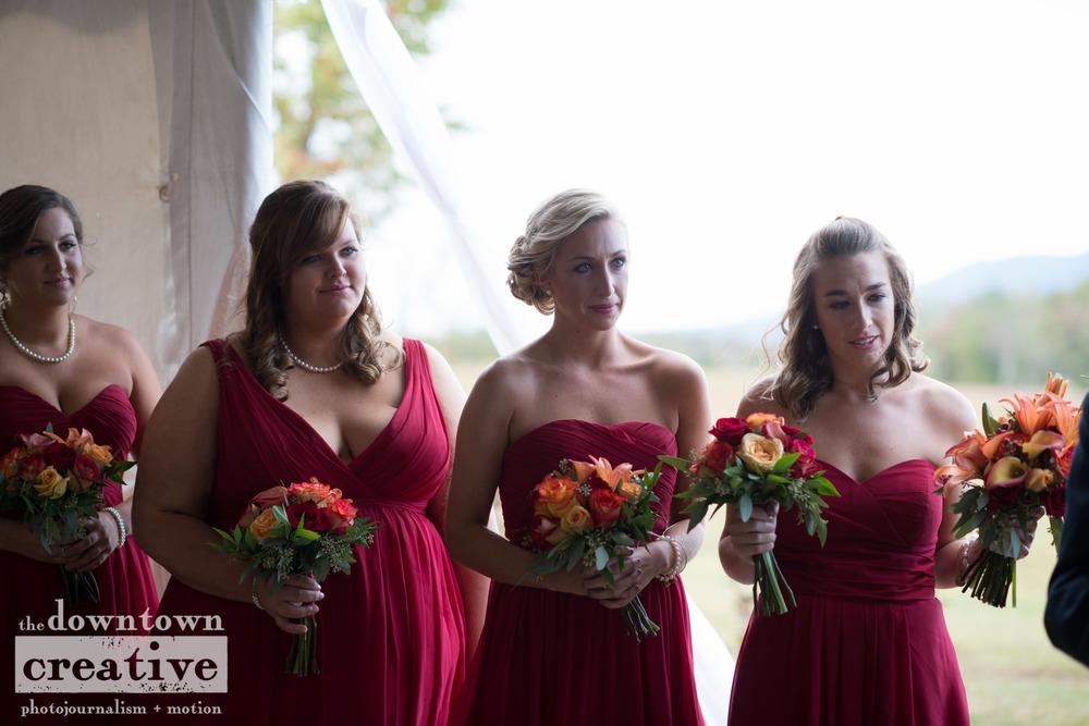 Allyson and Chris Wedding-1405.jpg