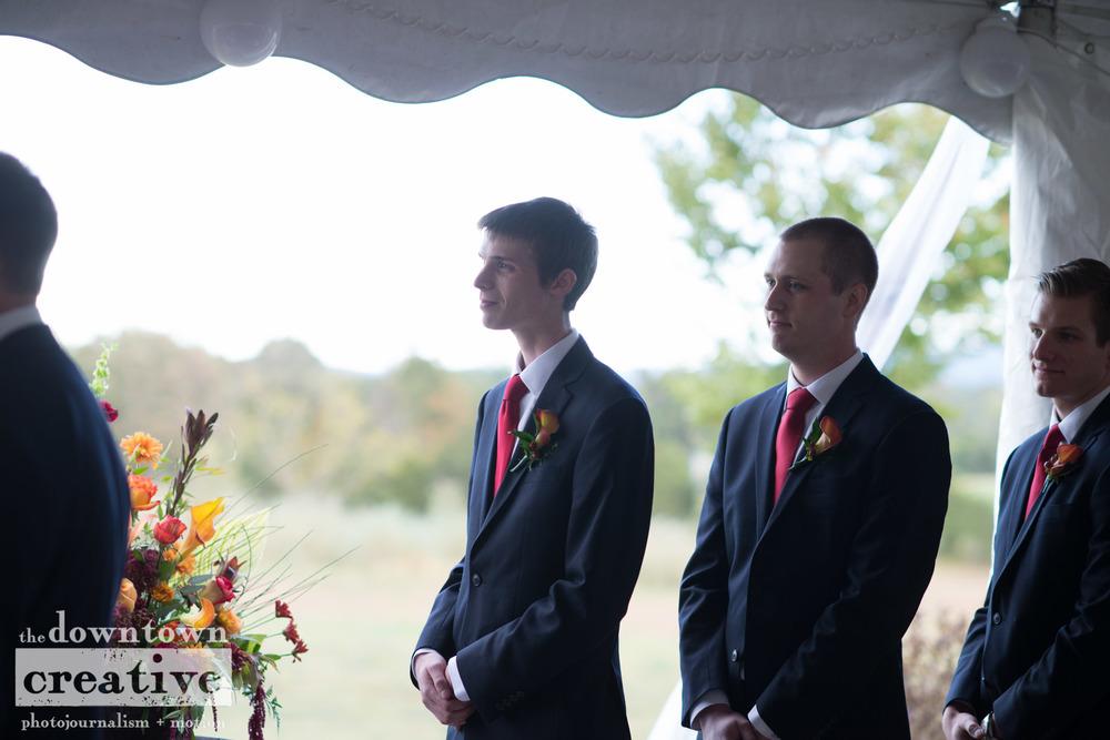 Allyson and Chris Wedding-1410.jpg