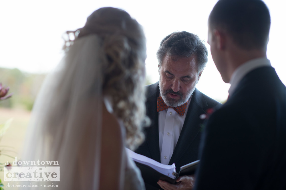 Allyson and Chris Wedding-1416.jpg