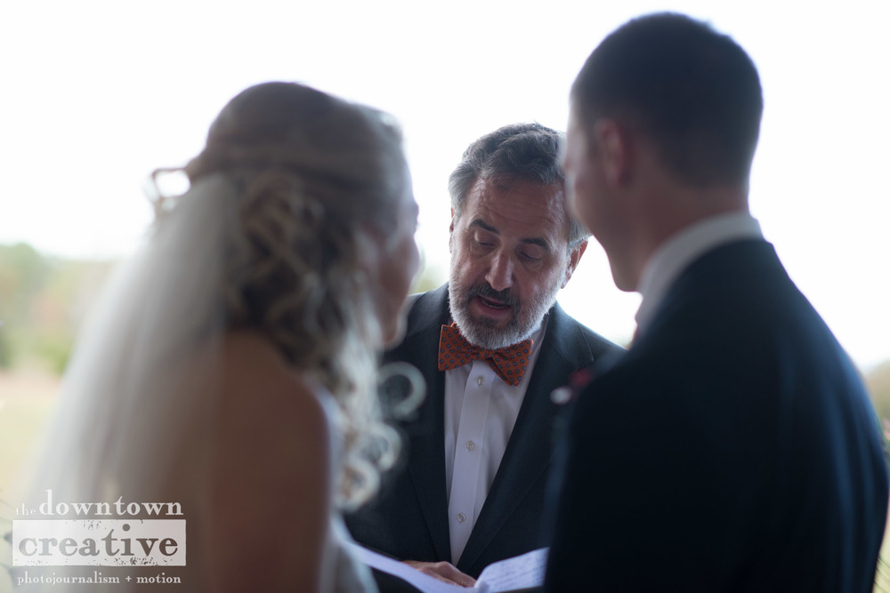 Allyson and Chris Wedding-1417.jpg