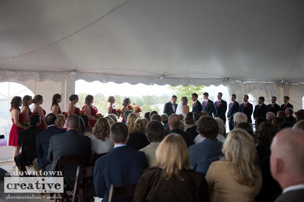 Allyson and Chris Wedding-1420.jpg