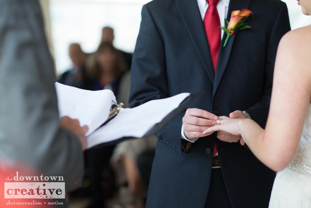 Allyson and Chris Wedding-1424.jpg
