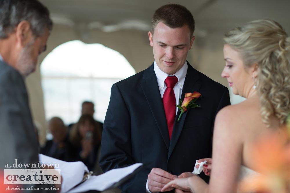 Allyson and Chris Wedding-1425.jpg