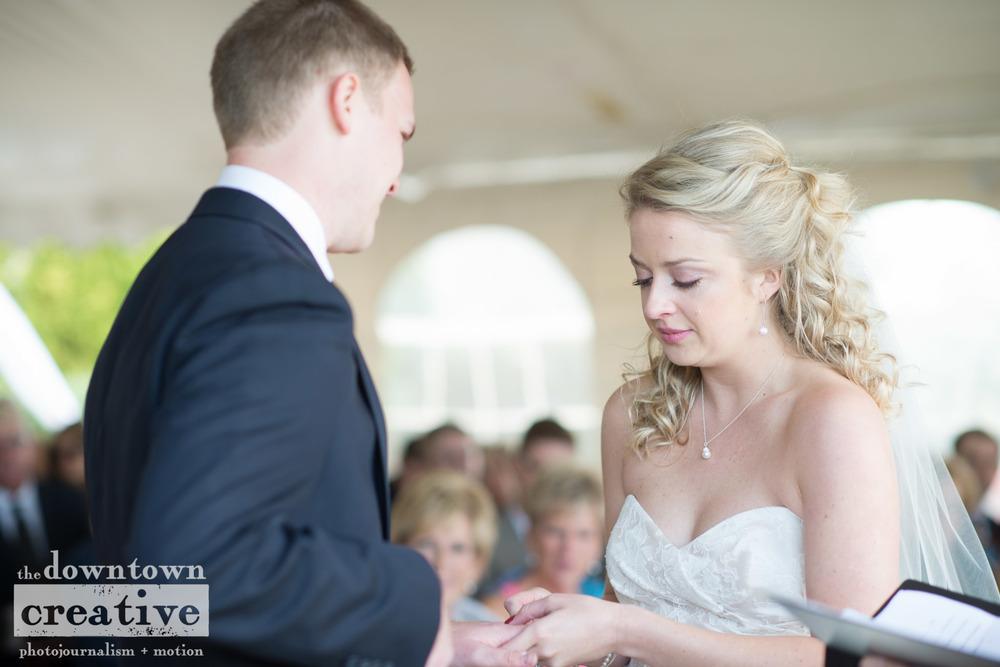 Allyson and Chris Wedding-1426.jpg