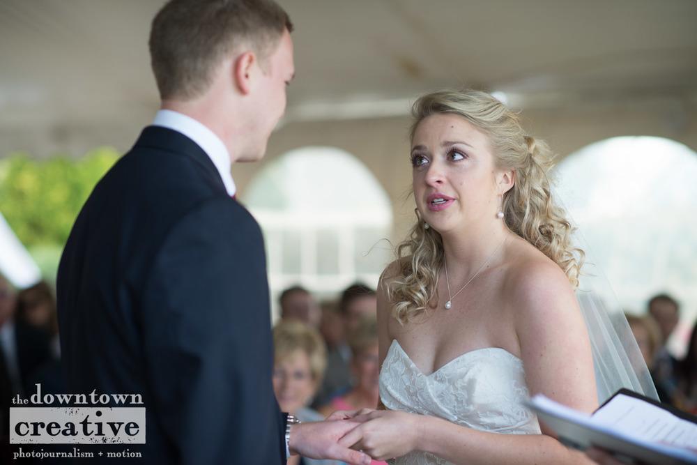 Allyson and Chris Wedding-1429.jpg