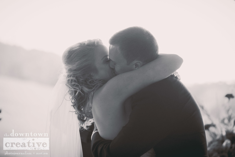 Allyson and Chris Wedding-1433.jpg
