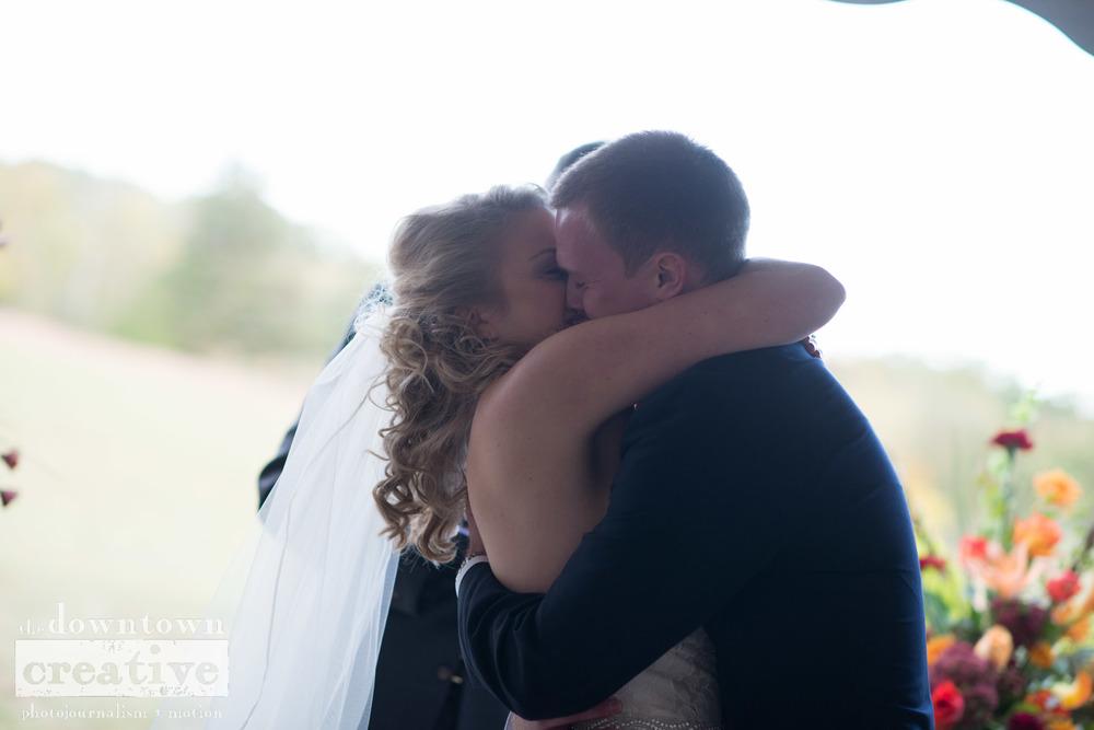 Allyson and Chris Wedding-1435.jpg