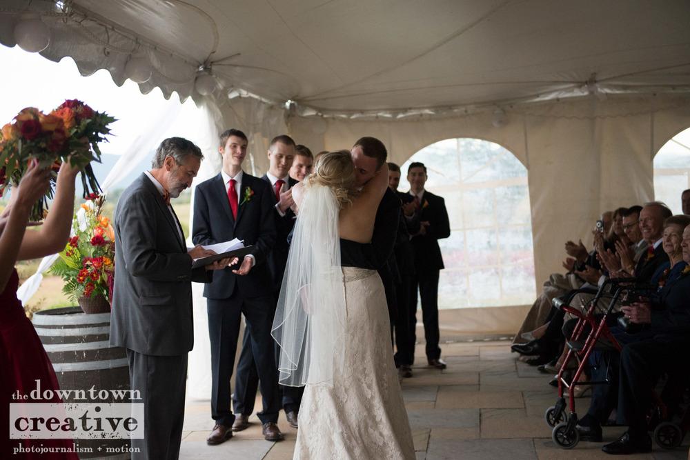 Allyson and Chris Wedding-1434.jpg