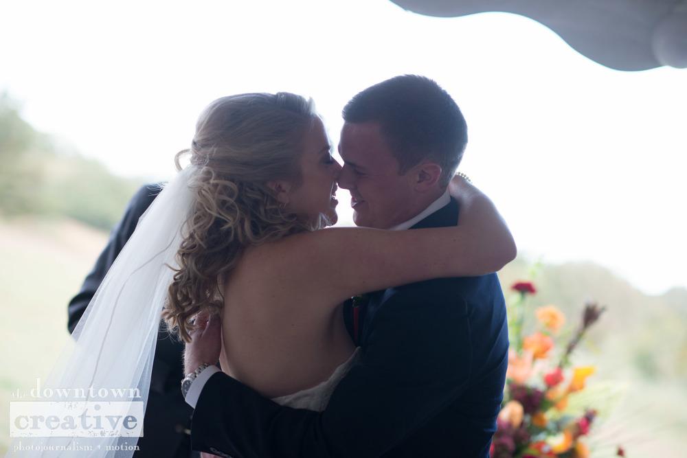 Allyson and Chris Wedding-1436.jpg