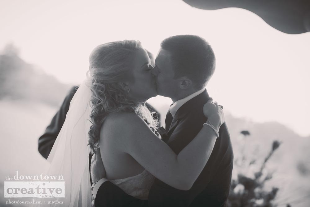 Allyson and Chris Wedding-1437.jpg