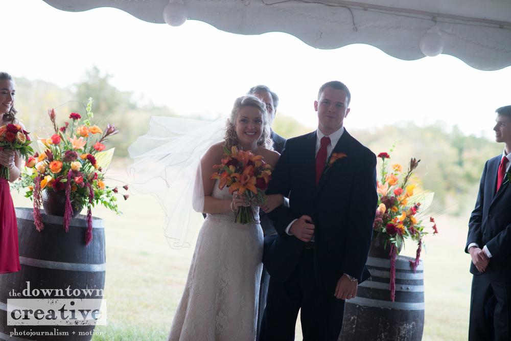 Allyson and Chris Wedding-1438.jpg