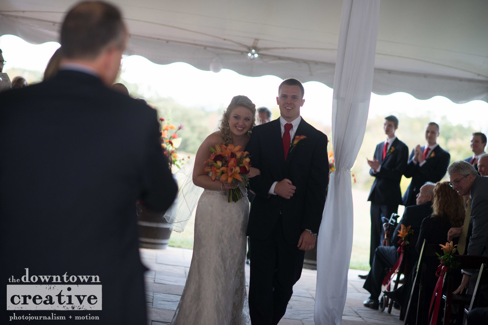 Allyson and Chris Wedding-1444.jpg