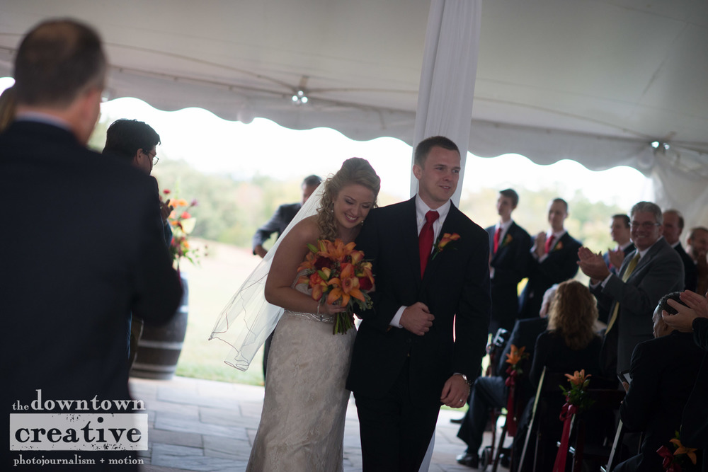Allyson and Chris Wedding-1445.jpg