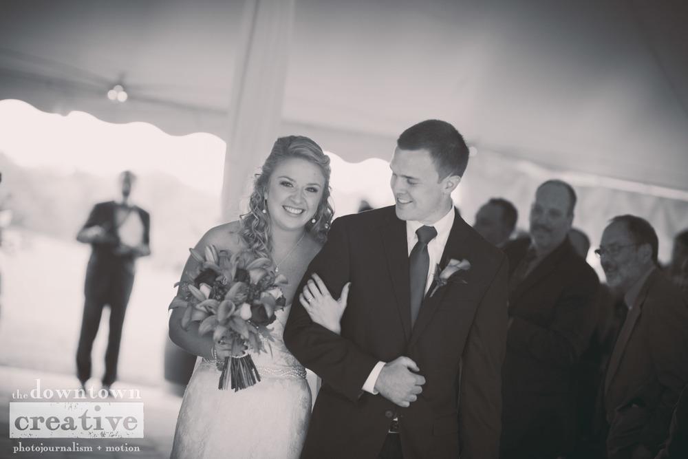 Allyson and Chris Wedding-1447.jpg