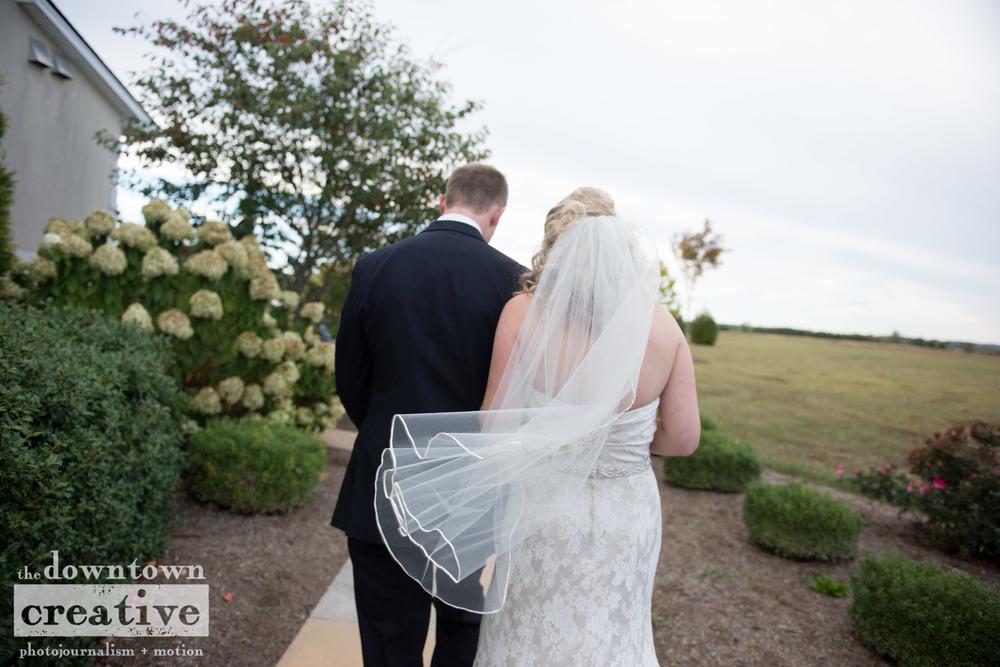 Allyson and Chris Wedding-1448.jpg