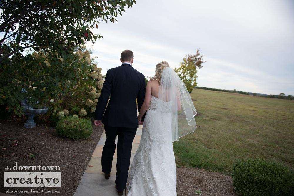 Allyson and Chris Wedding-1449.jpg