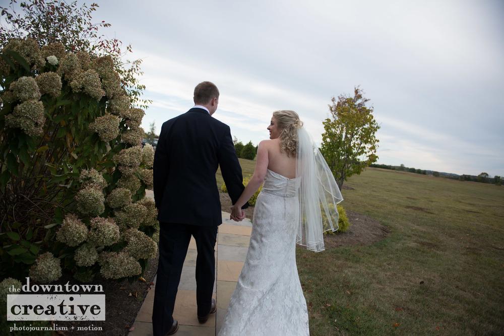 Allyson and Chris Wedding-1450.jpg