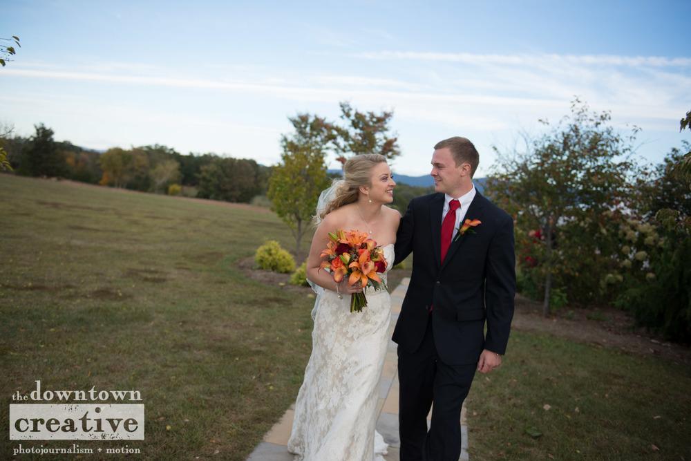 Allyson and Chris Wedding-1451.jpg