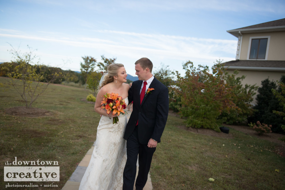 Allyson and Chris Wedding-1453.jpg