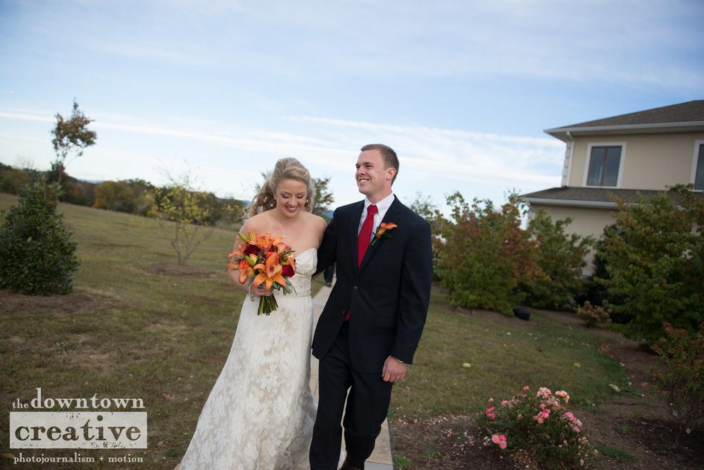 Allyson and Chris Wedding-1454.jpg