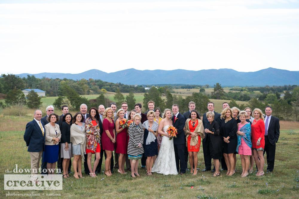 Allyson and Chris Wedding-1460.jpg